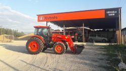 traktor-on-yukleyici-000015
