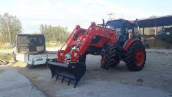 traktor-on-yukleyici-000016