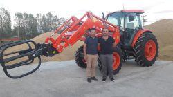 traktor-silaj-atasmani-00001