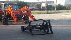 traktor-silaj-atasmani-000010
