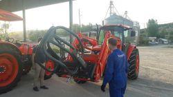 traktor-silaj-atasmani-000011