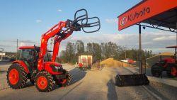 traktor-silaj-atasmani-00005