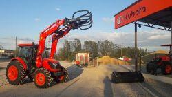 traktor-silaj-atasmani-00006