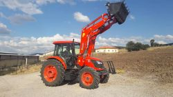 traktoronyukleyici-4