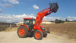 traktoronyukleyici-5