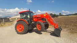 traktoronyukleyici-8