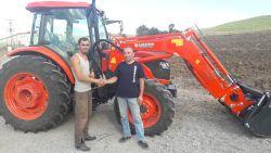 traktoronyukleyici