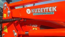 traktoronyukleyici1