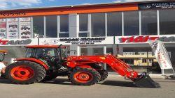 traktor-on-yukleyici-11588