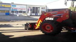 traktor-on-yukleyici-11592