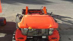 traktor-on-yukleyici-11593