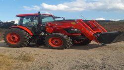 traktor-on-yukleyici-11594