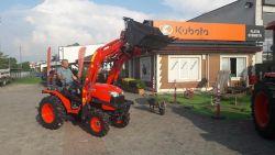 front-loader-traktor-on-yukleyici-8