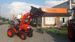 front-loader-traktor-on-yukleyici-9