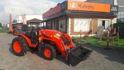 front-loader-traktor-on-yukleyici