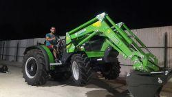 deutz_front_loader_kuzeytek_traktor_on_yukleyici