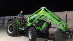 deutz_front_loader_kuzeytek_traktor_on_yukleyici_1