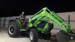 deutz_front_loader_kuzeytek_traktor_on_yukleyici_2