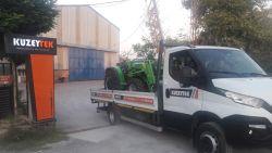 deutz_front_loader_kuzeytek_traktor_on_yukleyici_3