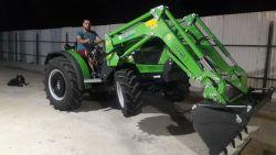 deutz_front_loader_kuzeytek_traktor_on_yukleyici_4