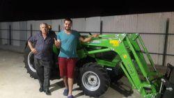 front_loader_kuzeytek_traktor_on_yukleyici