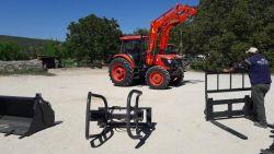 traktor-kepcesi-fiyat-1