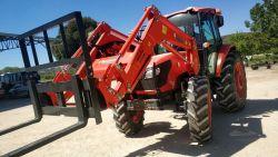 traktor-kepcesi-fiyat-3