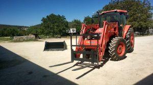 traktor-kepcesi-fiyat-4
