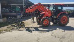 traktor-kepcesi-fiyat-5