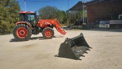 traktor-kepcesi-fiyat-6