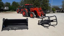 traktor-kepcesi-fiyat-7