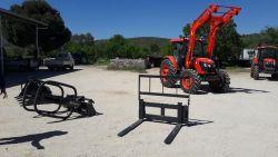 traktor-kepcesi-fiyat-8