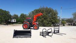 traktor-kepcesi-fiyat-9