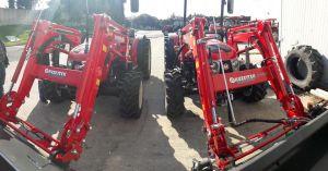 kuzeytek-traktor-kepce-newholland-kubota-11
