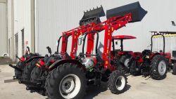 kuzeytek-traktor-kepce-newholland-kubota-12