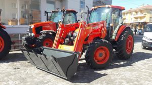 kuzeytek-traktor-kepce-newholland-kubota-13