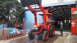 kuzeytek-traktor-kepce-newholland-kubota-14