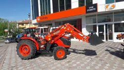 kuzeytek-traktor-kepce-newholland-kubota-2