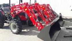 kuzeytek-traktor-kepce-newholland-kubota-3