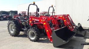 kuzeytek-traktor-kepce-newholland-kubota-4