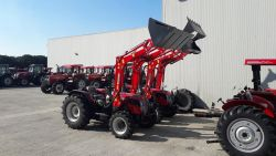 kuzeytek-traktor-kepce-newholland-kubota-5