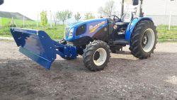kuzeytek-traktor-kepce-newholland-kubota-6