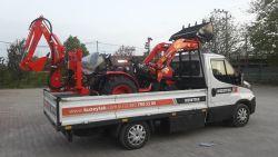 kuzeytek-traktor-kepce-newholland-kubota-7