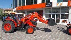 kuzeytek-traktor-kepce-newholland-kubota-9