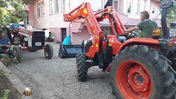 traktor-kepce-yukleyici-1