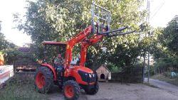 traktor-kepce-yukleyici-10