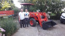 traktor-kepce-yukleyici-12
