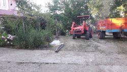 traktor-kepce-yukleyici-2