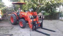 traktor-kepce-yukleyici-4