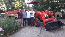 traktor-kepce-yukleyici-5